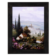 Load image into Gallery viewer, Set of 2 Country Comfort Framed Wall Art