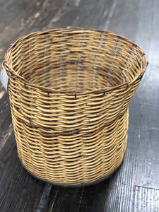 Natural Basket/Planter