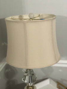 Anya Table Lamp