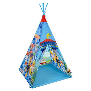 new style 83cf0 0a603 TEEPEES – Booghe