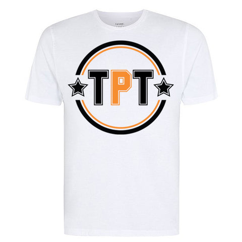 Adult's TPT Basic T-shirt