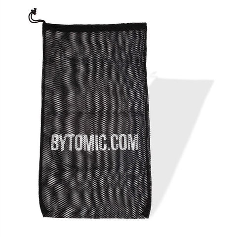Bytomic Bag