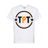 Kid's TPT Basic T-shirt