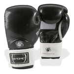 Bytomic Performer V4 Boxing Gloves