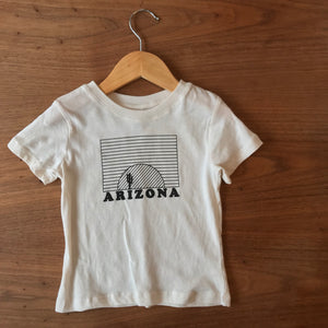 Arizona Sunset T-Shirt