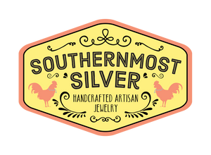 Southernmost Silver