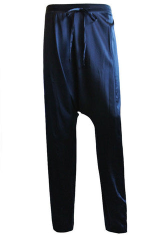 MOVIDA PANTS