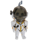 NENDOROID MORE LUDENS Mini figure