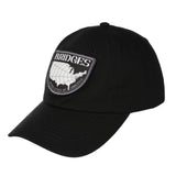 DEATH STRANDING Cap with BRIDGES Patch