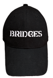 DEATH STRANDING Sam Bridges Replica Cap