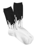 DEATH STRANDING Drips Socks