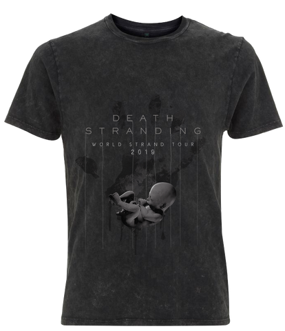 DEATH STRANDING World Tour T-Shirt