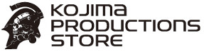 uk.kojimaproductions-store.com