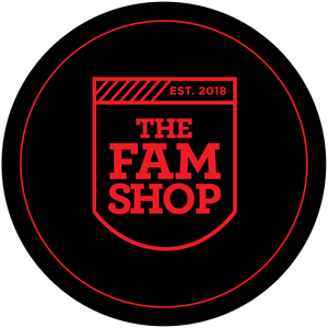 The Fam Shop