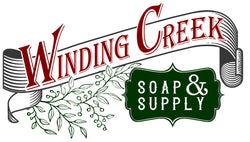 Winding Creek Soap and Supply