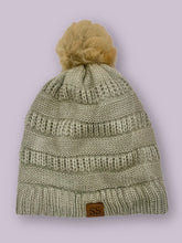 Load image into Gallery viewer, Shumway Show Beanie!