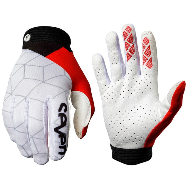 'Seven Series' Performance MTB Gloves