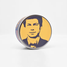 Load image into Gallery viewer, Pete Buttigieg-Scented Candle