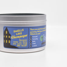 Load image into Gallery viewer, Great Gatsby Scented Candle - Smells like champagne