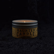 Load image into Gallery viewer, Haunted Candle