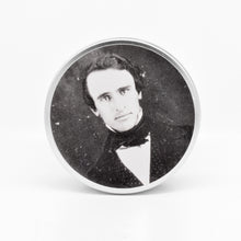 Load image into Gallery viewer, Rutherford B. Hayes-Scented Candle