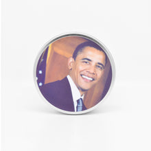 Load image into Gallery viewer, Obama-Scented Candle