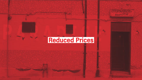 Post Six Reduced Prices
