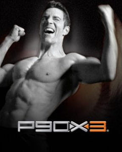P90X3® Review