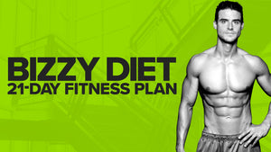 Bizzy Diet Review