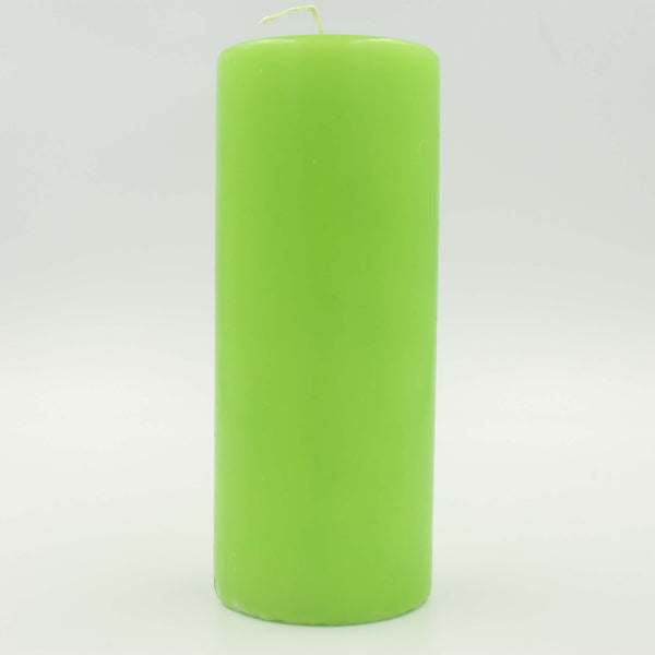 Bloklys Lime 60x150mm