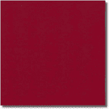 Duni Dunilin Bordeaux Serviet 40x40, 45 stk