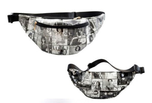 The Presidential - Fanny Pack