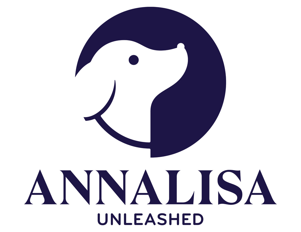 Annalisa Unleashed GIFT CARD