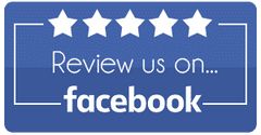 AAA Forklifts Facebook Review