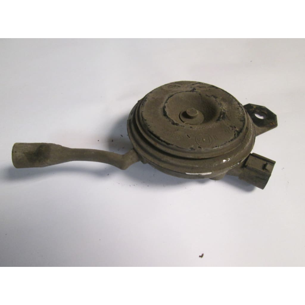 Horn 12V for Toyota 8FDU30 Diesel Forklift - Parts