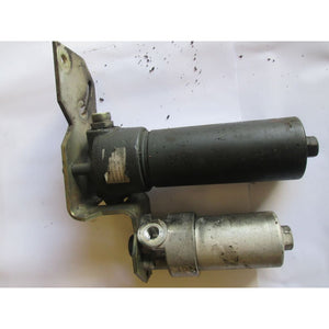 Linde Hydraulic Filter Assembly - Parts