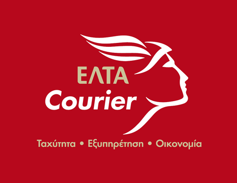 elta-courier-logo-payment-delivery