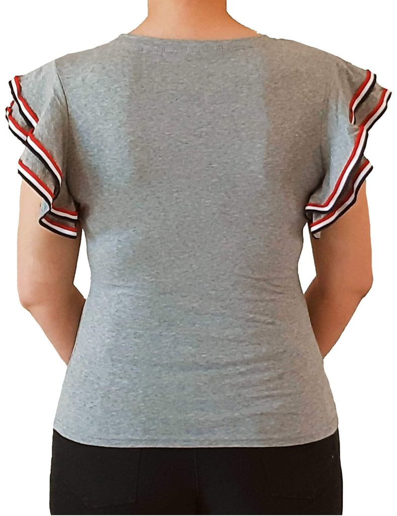 woman-wears-tshirt-with-big-red-heart-from-sequins-grey-backside