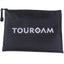 TOUROAM Polyester 12.5- by 12.5 inch Produce Bags