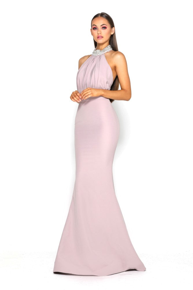 PS Amanda Stone Gown