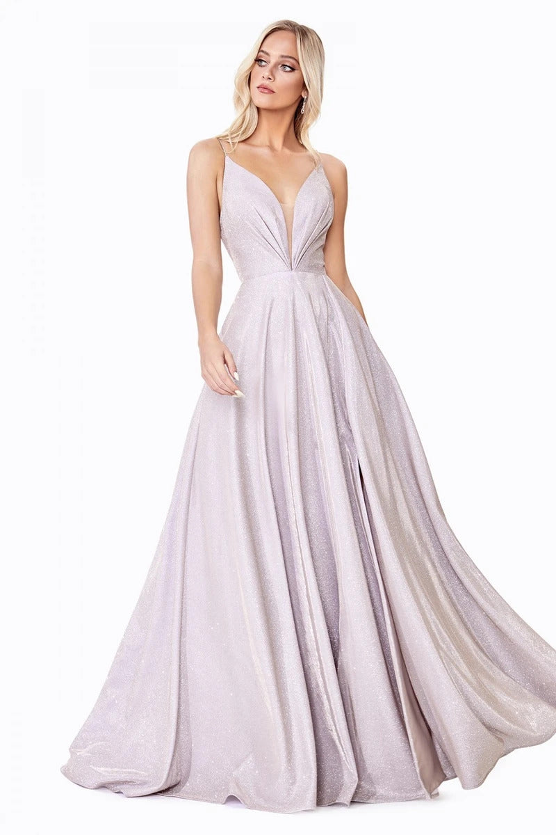 CD Stardust Musk Gown