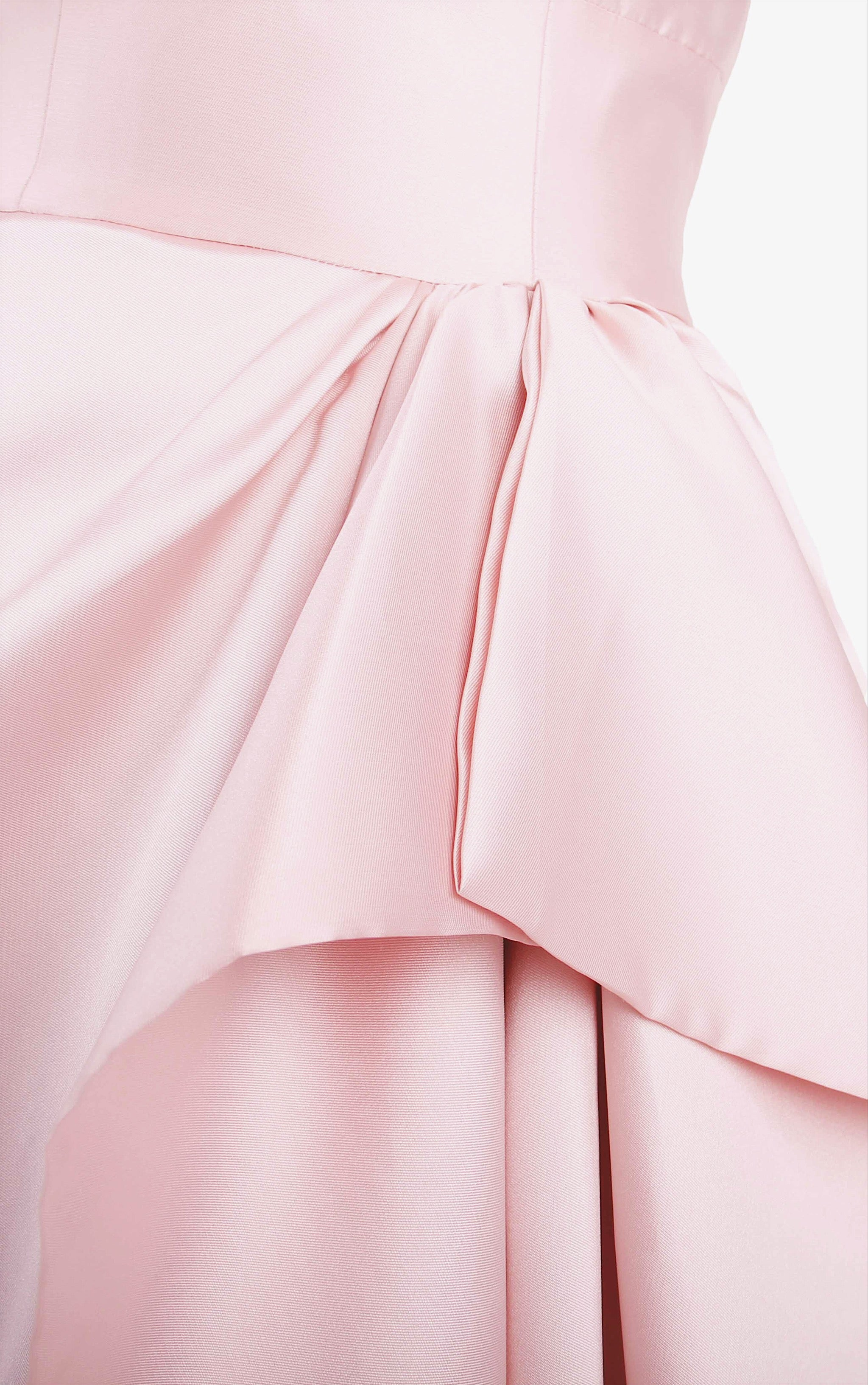 Princess Dream Blush Dress