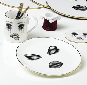 LDC Moody Muse Tableware Collection