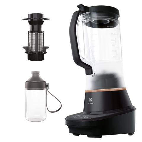 Electrolux E7TB1-4GB Explore 7 Smoothie Blender