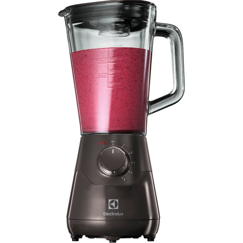 Electrolux ESB5400BK Smoothie Blender
