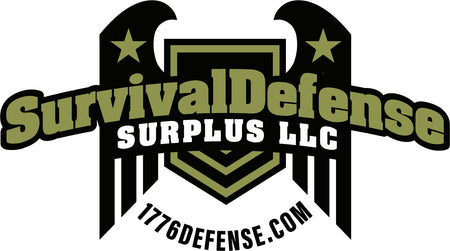 Survival Defense Surplus