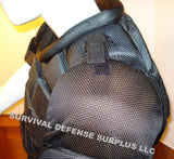 Riot gear UPPER BODY PROTECTION SYSTEM Law Enforcement Surplus used