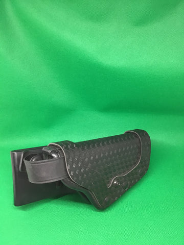 Pistol Holster Law Enforcement Surplus