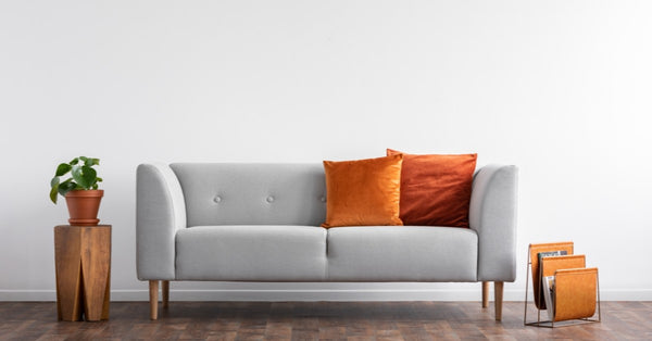 How to Choose Accent Pillows