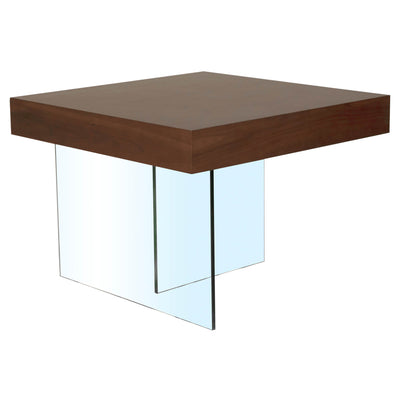Blain End Table